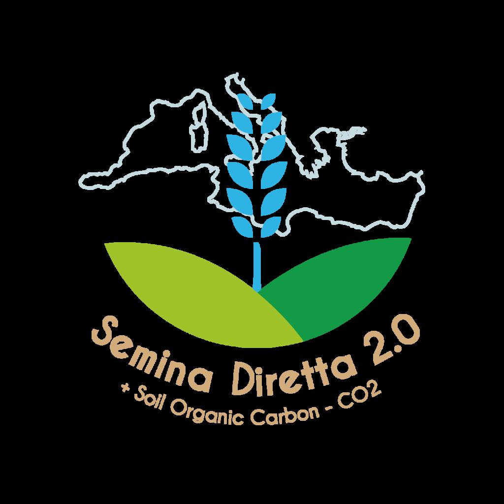 Semina Diretta